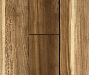 12mm Canvastown Chickory Laminate